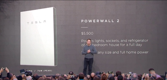 tesla-estimates-it-will-cost-1000-to-install-powerwall-20-the-first-units-are-expected-to-ship-in-december-with-installations-beginning-january-2017-jpg